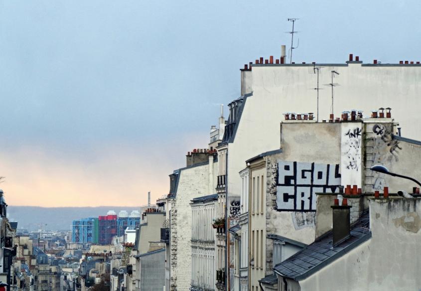 Paris102