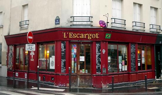 L'Escargot550.JPG