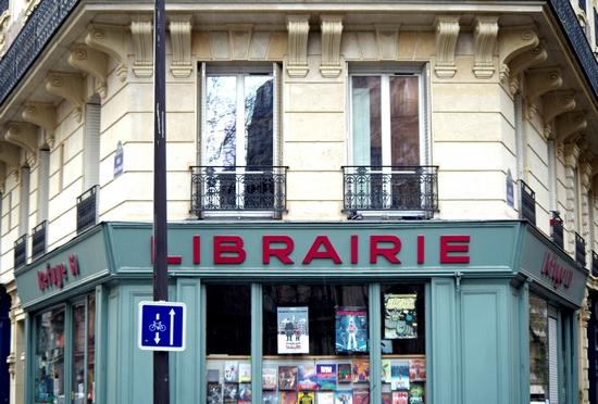 LibrairieRefugeBD - Copie.JPG