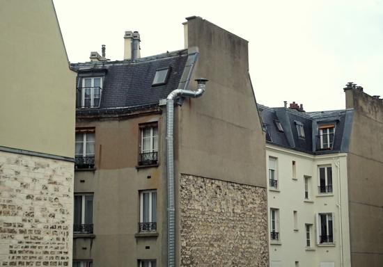 Paris117.JPG