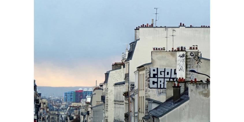 Paris102 - Copie - Copie.JPG