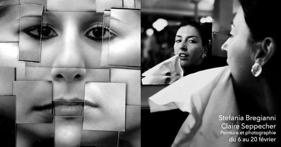Stefania Bregianni Claire Seppecher - Copie