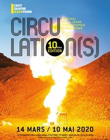 Circulations - Copie
