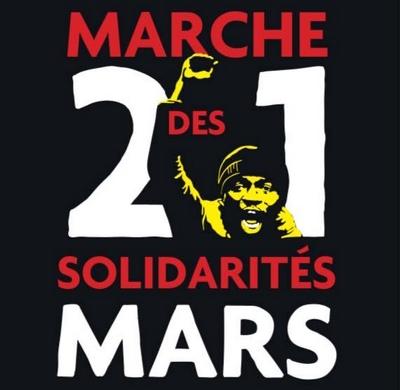 MarcheDesSolidarites - Copie
