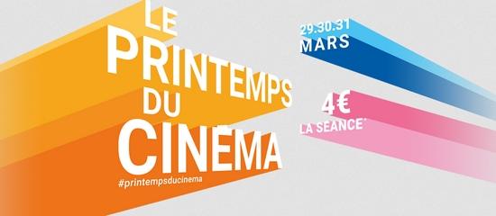 Printemps du Cinema - Copie